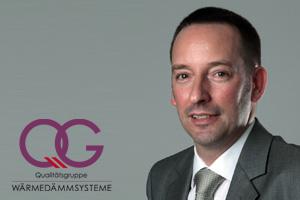 DI Dr. Clemens Hecht